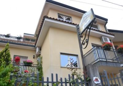 Bed And Breakfast Notti e Dintorni